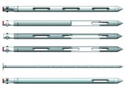 "Slika za uzorkivač ss za više slojeva ""all layer"" l=850mm/710mm 130ml"