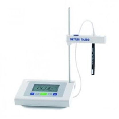 Slika za fiveeasy f30-conductivity meter