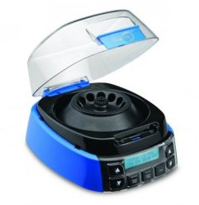 Slika za high-speed mini centrifuge gusto