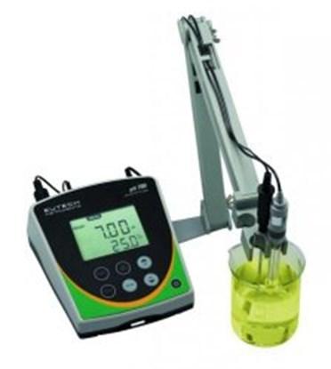 Slika za ph-meter ph 700 w. glass body