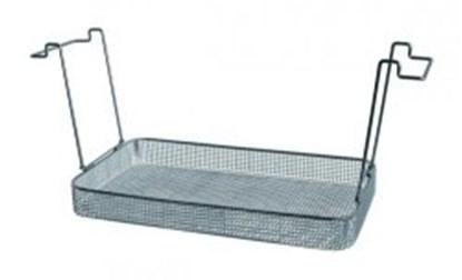Slika za Accessories for Sonorex SUPER RK 1028 CH and RK1050 CH
