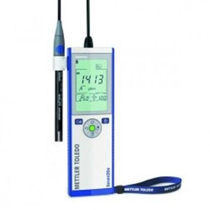 Slika za seven2go conductivity-s3-field-kit