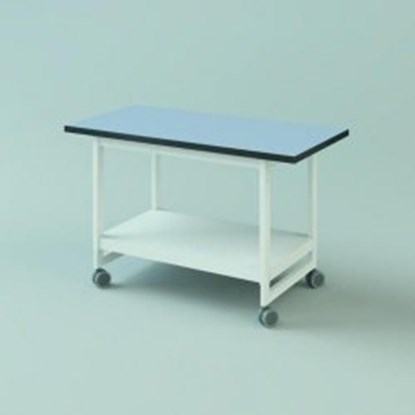 Slika za single table, topresist