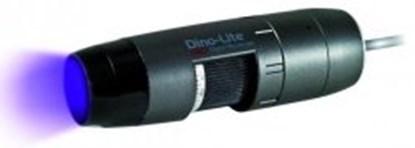 Slika za dino-lite edge digital microscope usb