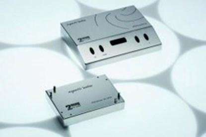 Slika za Control Units for Stirring Drive MIXdrive MTP