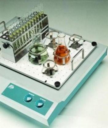 Slika za Accessories for Multi-Flask Shaker VKS 75