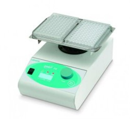 Slika za Digital Shakers Orbit™ P2 / P4  for 2 or 4 microplates