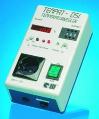Slika za temperature controllers tempat-dsi