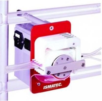 Slika za cassette compact pump ms-ca 4/840