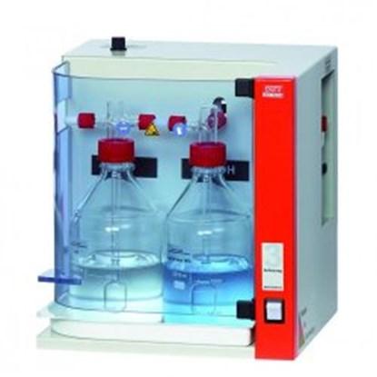 Slika za additional cooling acs
