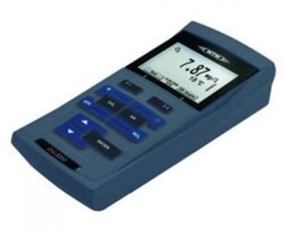 Slika za portable oxi-meter oxi 3310