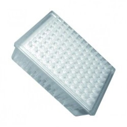 Slika za Microfilterplates, 96-well, for Ultra filtration