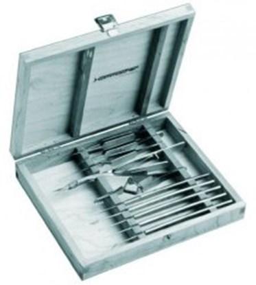 Slika za Micro-dissection kit