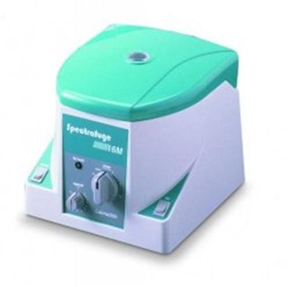 Slika za Microlitre centrifuge, Spectrafuge™ 16M