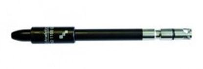Slika za oxygen electrode fdo 1100 ids