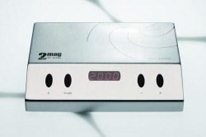 Slika za kontrolna jedinica mixcontrol 40
