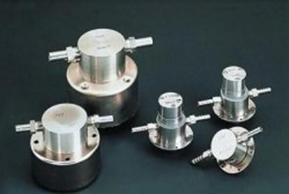 Slika za cogwheel pump head z-140/82001