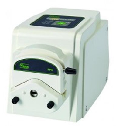 Slika za pumpa peristaltička  plp 38_5061
