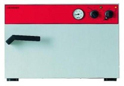 Slika za drying oven/hot air sterilizers