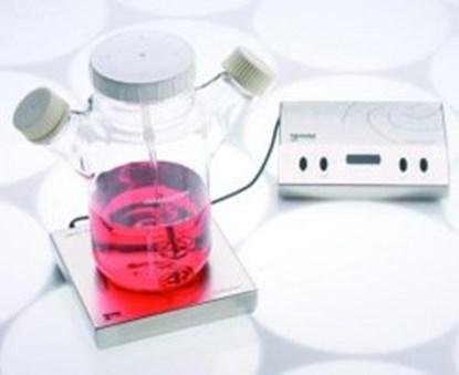 Slika za cell culture stirrer biomixdrive 2