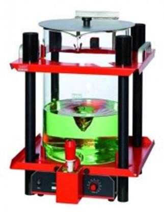 Slika za behrotest<SUP>®</SUP> waste water mixers