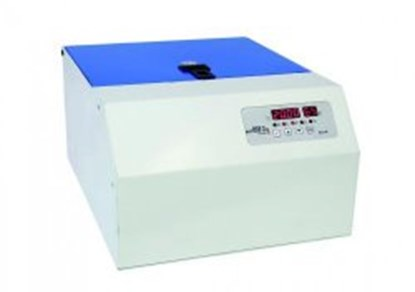 Slika za centrifuge micro iii for 12