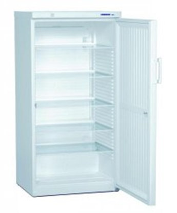 Slika za Spark-free laboratory refrigerators LKexv