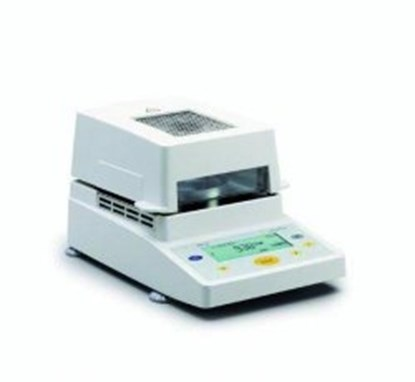 Slika za measurement printer, external