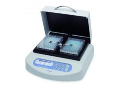 Slika za termošejker phmp za mikroploče 96/384 mjesta