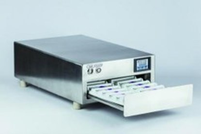 Slika za uv curing box