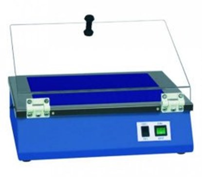 Slika za Compact UV transilluminators