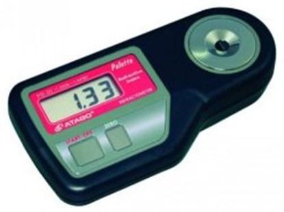 Slika za digital benchtop refractometer pr-ri