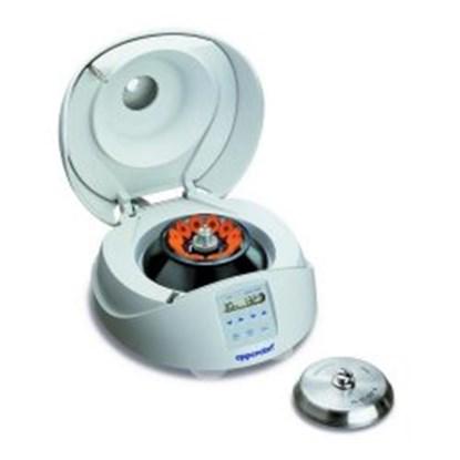 Slika za centrifuga minispin 230v/50-60hz