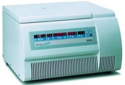 Slika za <B>Biofuge<SUP>®</SUP> Stratos high-speed, bench centrifuge</B>