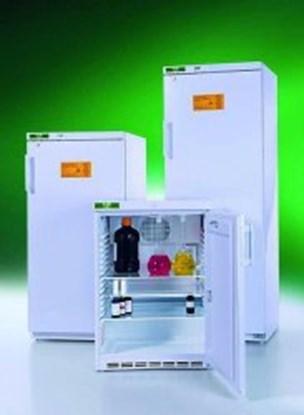 Slika za Spark-free laboratory refrigerators