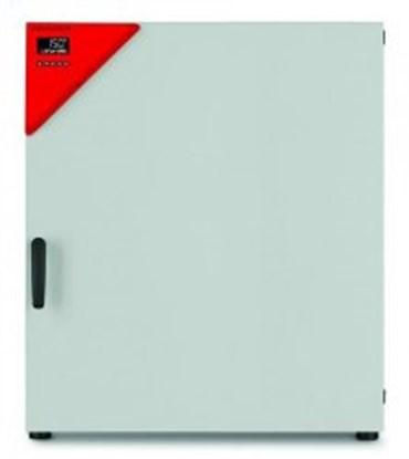 Slika za drying ovens model ed 56