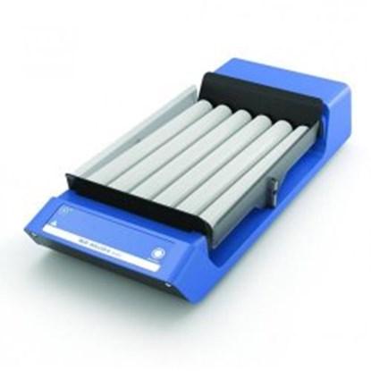 Slika za mješalica roller digitalna