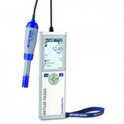 Slika za Dissolved oxygen meter Seven2Go™ pro S9
