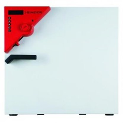 Slika za drying oven/hot-air sterilizer