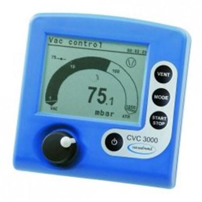 Slika za vakum kontroler cvc 3000