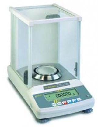 Slika za vaga analitička abt 120-4nm 120g/0,0001g kern
