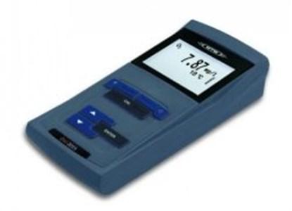 Slika za oksimetar prijenosni oxi 3205-set 1