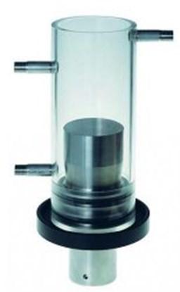Slika za irradiation beaker bb 6