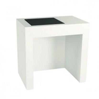 Slika za balance table 750x900x600mm