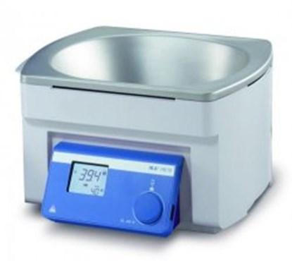 Slika za Heating baths HB 10