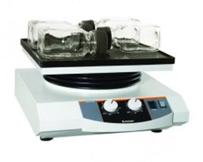 Slika za tresilica sa gumenom pločom tip duomax 1030 290x258mm