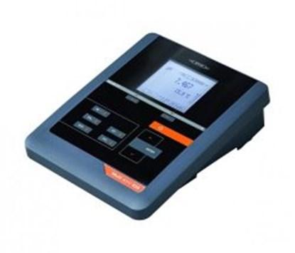 Slika za Laboratory instrument inoLab<SUP>®</SUP> Multi 9310 IDS