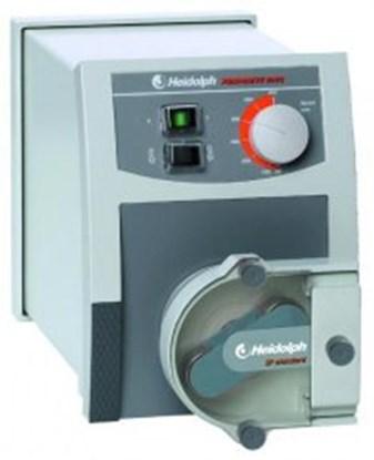 Slika za peristaltic pumps,speed 50 - 600 rpm,w/o