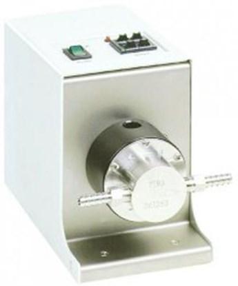 Slika za pumpa reglo-z,flow rate 1-3200