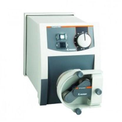 Slika za peristaltic pump hei-flow 5001